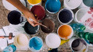 Start Your Own Painting Company