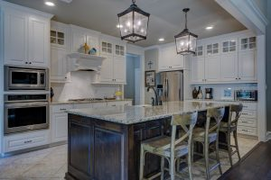 House Painting Cost Northeast Dallas TX