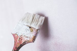 Game-Changing Plano Painting Service Techniques